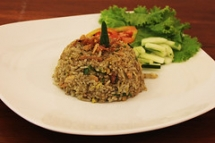 "Nasi Goreng Sambal Ijo • <a style=""font-size:0.8em;"" href=""http://www.flickr.com/photos/110611083@N05/11638059054/"" target=""_blank"">View on Flickr</a>"