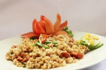"Hongkong Fried Rice • <a style=""font-size:0.8em;"" href=""http://www.flickr.com/photos/110611083@N05/11524889484/"" target=""_blank"">View on Flickr</a>"